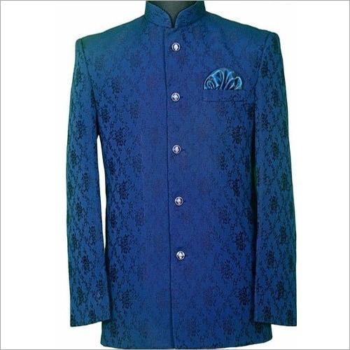 Restaurant Staff Uniform Coat
