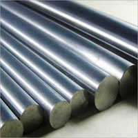 Stainless Steel Round Bars & Alloy Steel