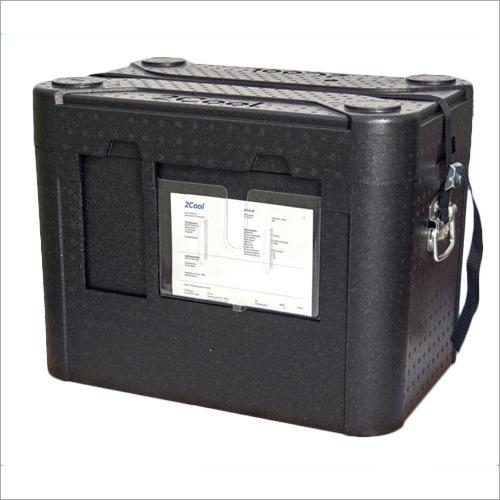 Cold Box 45 L