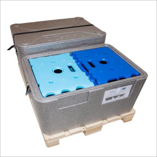 Light Weight Cold Box 140 Ltr