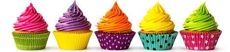 Food Colours & Lake Colours