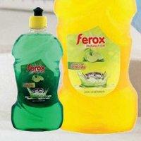 Ferox dishwasher
