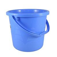 Bucket 25 Ltr