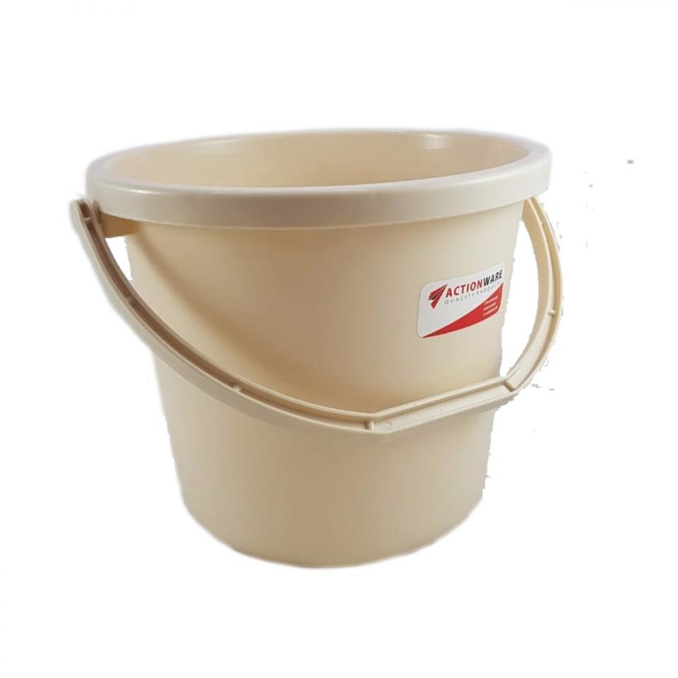 Bucket 18 Ltr