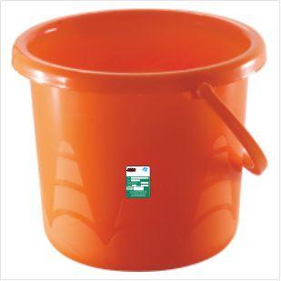 Bucket 16 Ltr