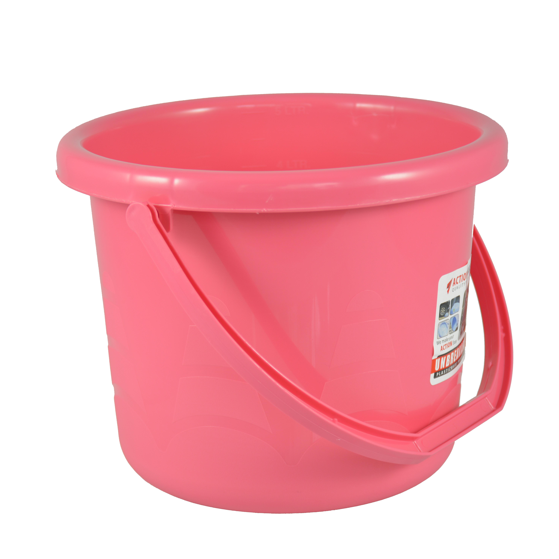 Bucket 5 Ltr