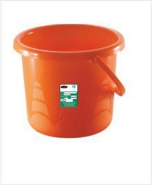 Bucket 3.5Ltr