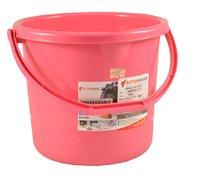 Bucket 12 Ltr