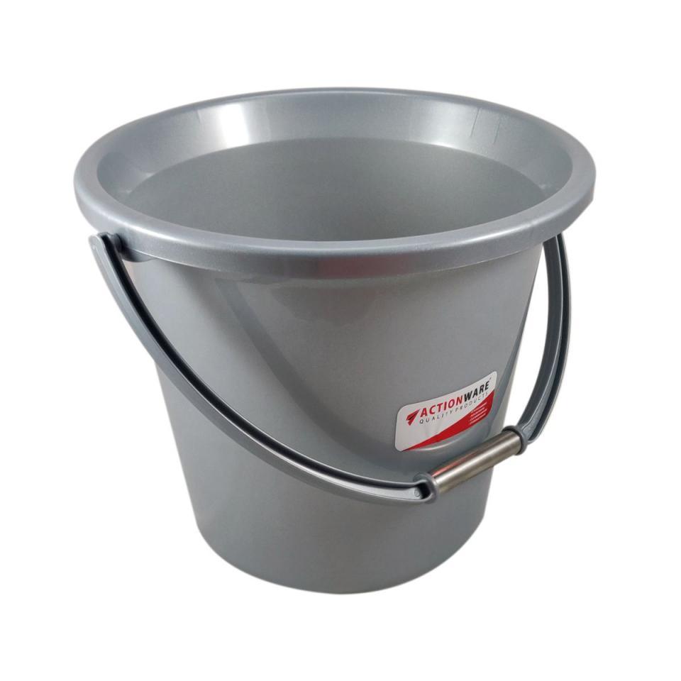 Jiyo Bucket 13 Ltr