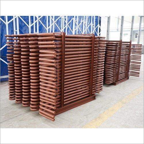 Industrial Engine Stop Solenoids Coils