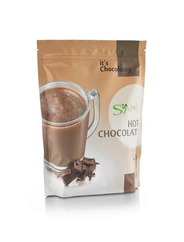400gm Sathv Hot Chocolate