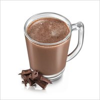 Sathv Hot Chocolate