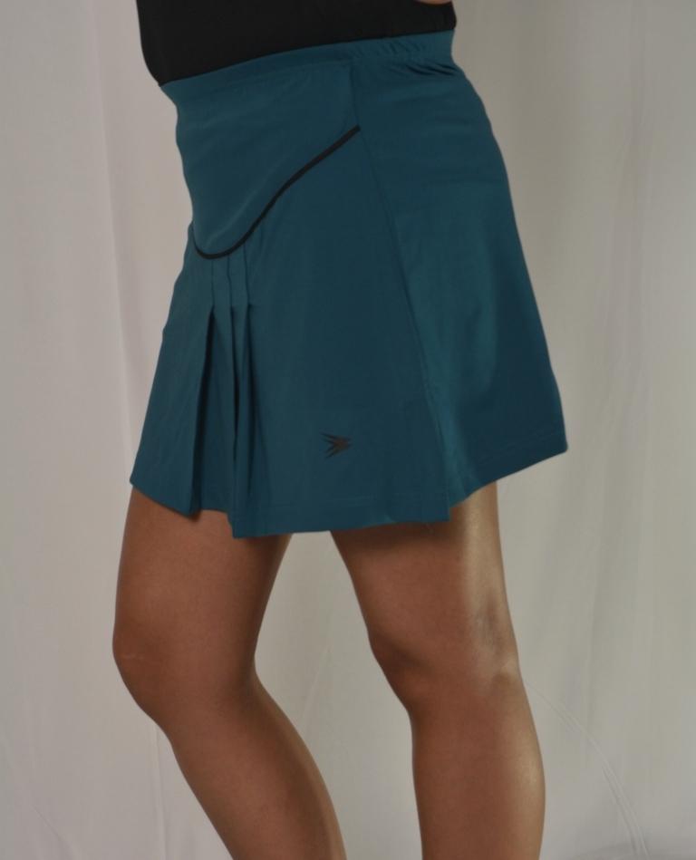 Athletic Skirts