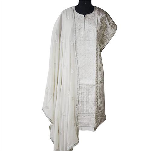 Partywear Salwar Suit