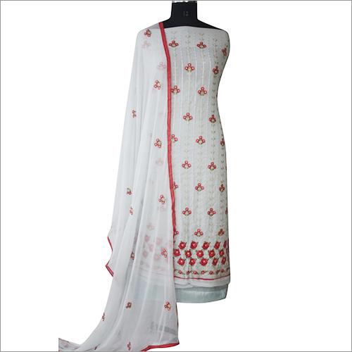 Ladies Ethnic Salwar Kameez