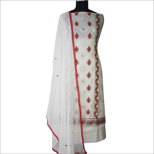 Ladies Trendy Salwar Kameez