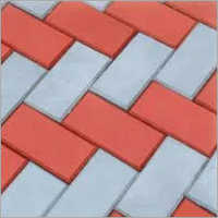 Outdoor Interlocking Tiles