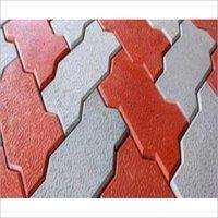 Concrete Paver Slabs