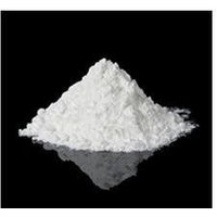 Micro Crystlline &cellulose Powder