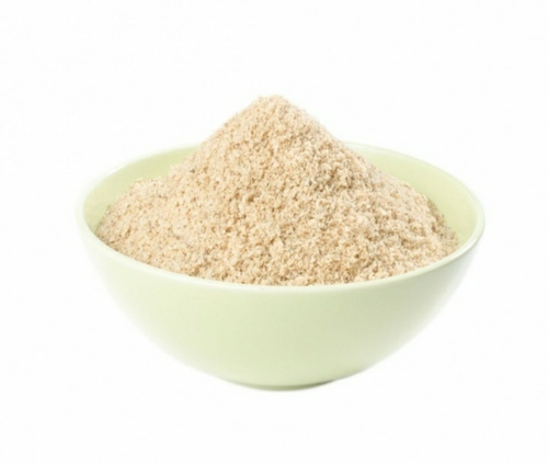 Natural Organic Oyster Mushroom Powder