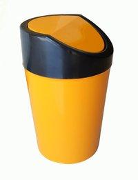 Garbage 10 Ltr Swing ( Dustbin)