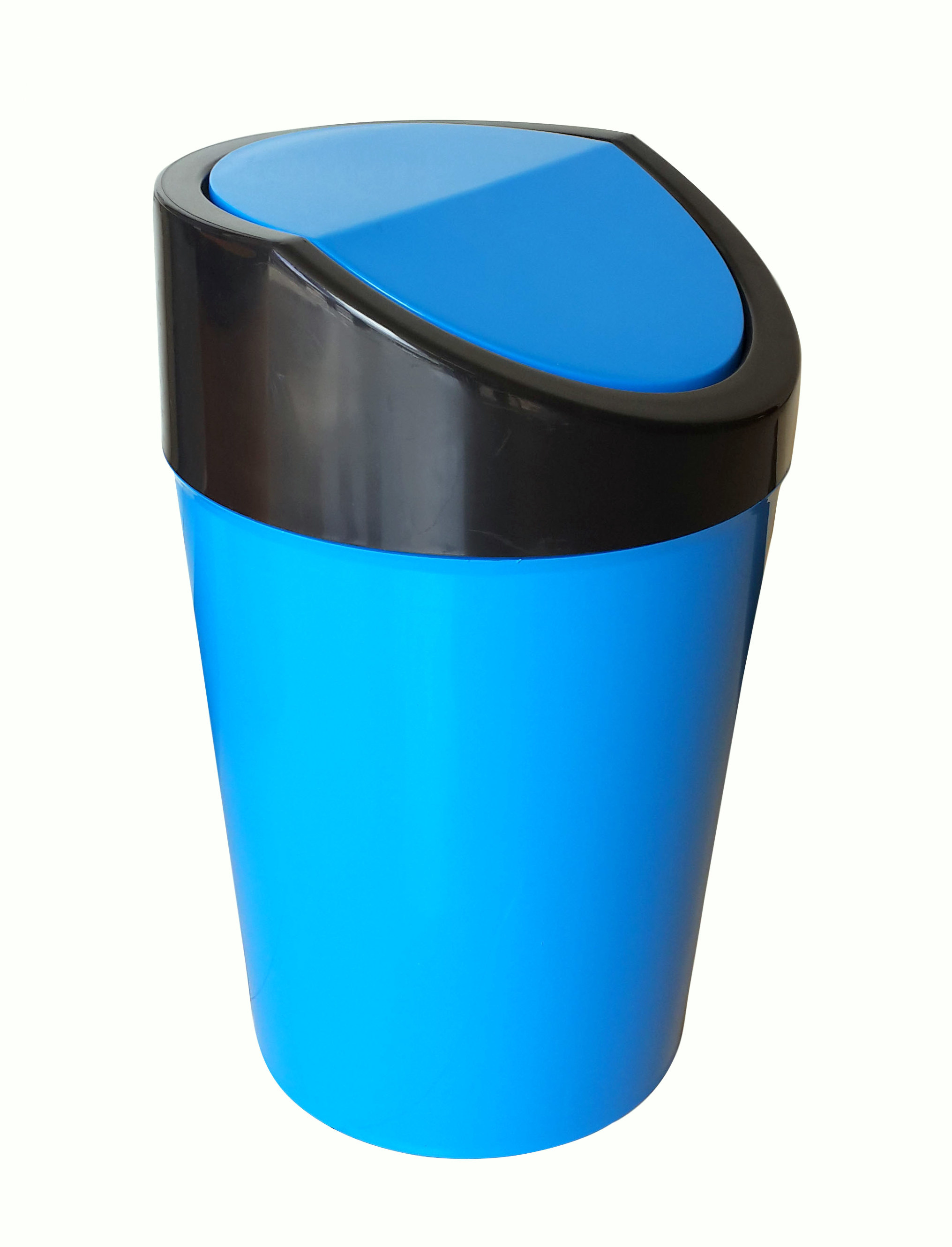 Garbage 10 Ltr Swing ( Dustbin)