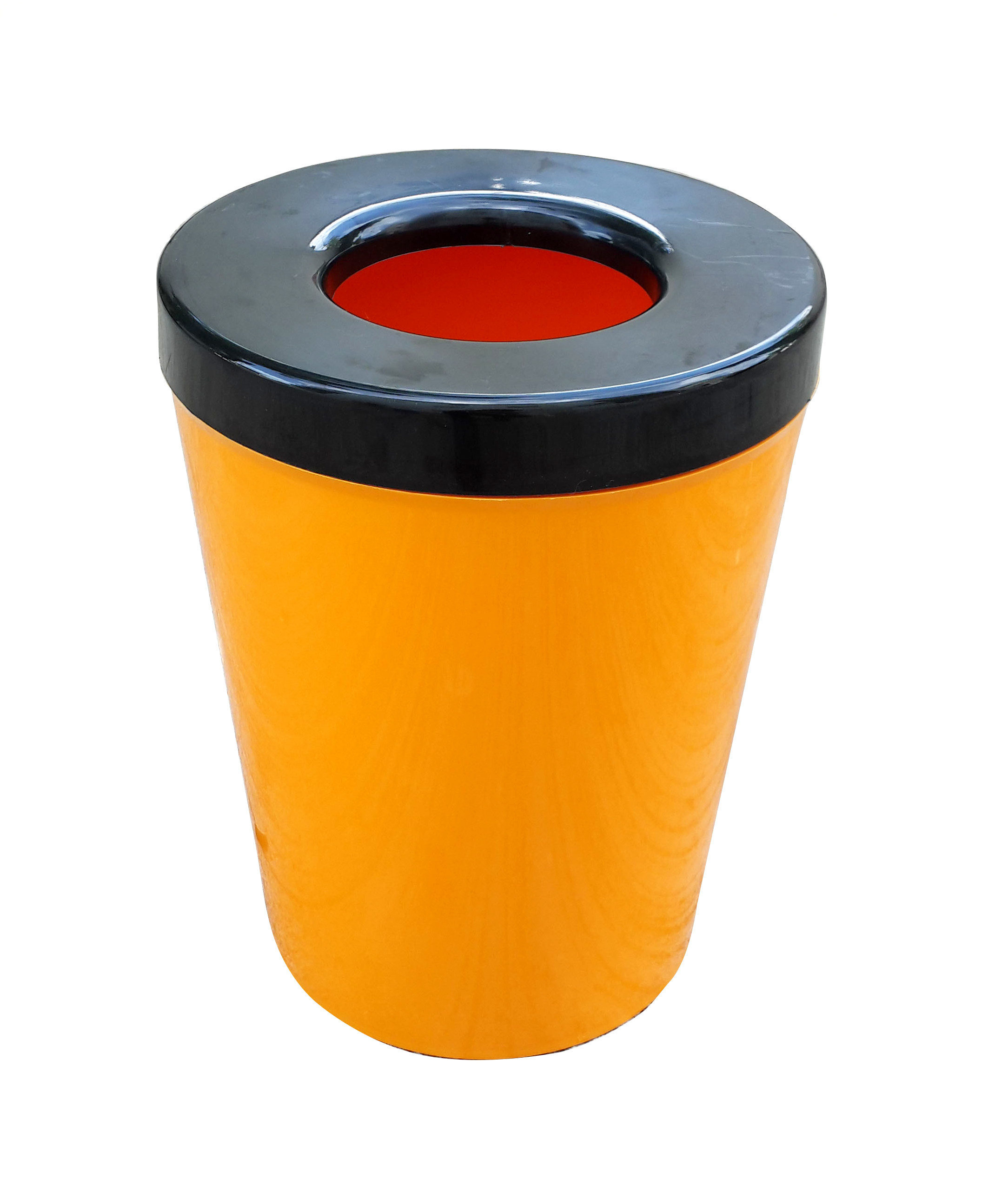 Garbage 10 Ltr  Ring  (Dustbin)