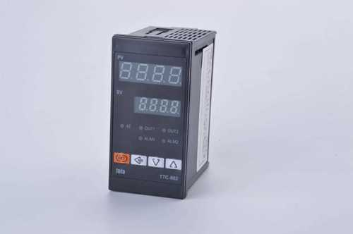 Toto Temperature Controller