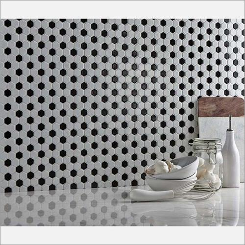 Mosaic Designer Tile