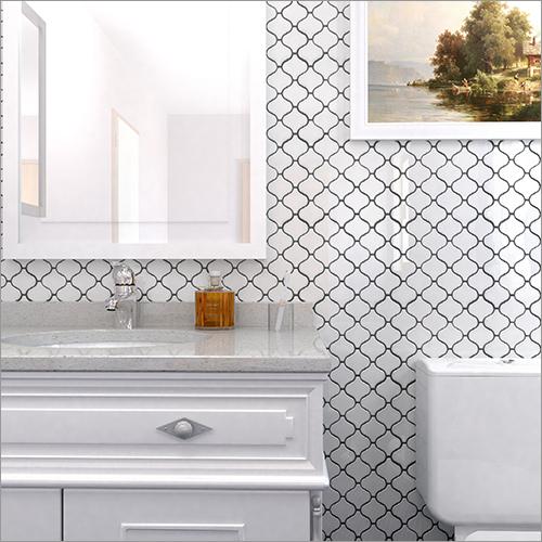 Mosaic Modern Tile