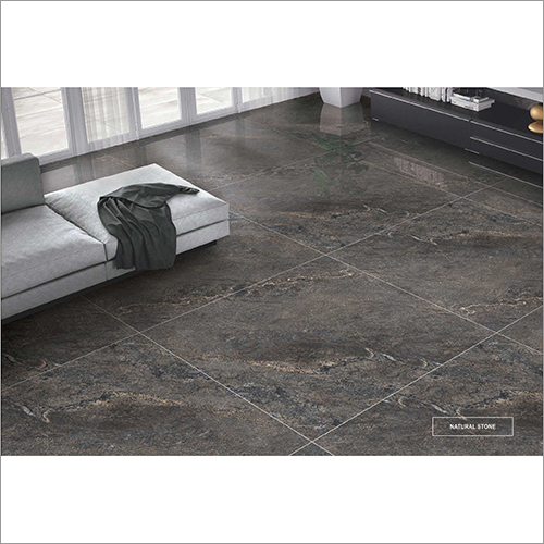 600x600 mm Natural Stone Porcelain Tiles