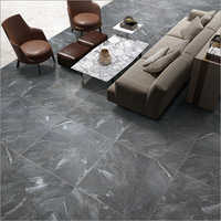 600x600 mm Porcelain Floor  Fancy Tiles