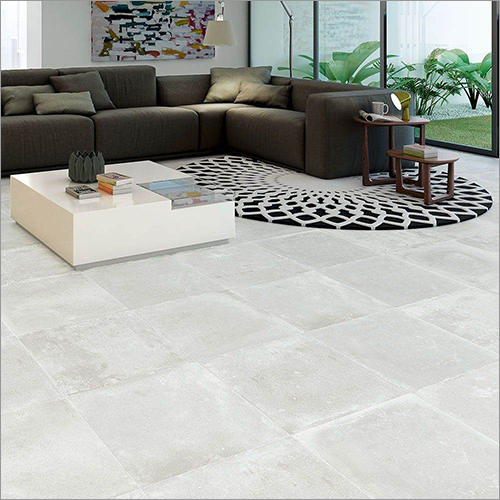 600x600 mm Porcelain Modern Tiles