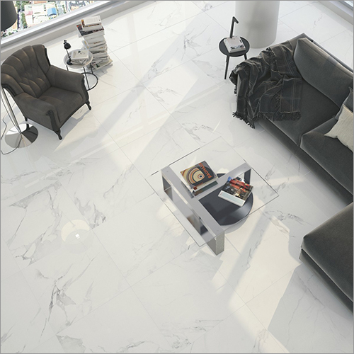 600x600 mm Porcelain Designer Tiles