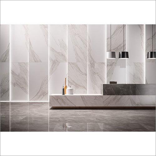 600x1200 Mm Porcelain Tiles