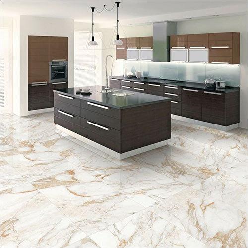 600x1200 mm Porcelain Fancy Tiles
