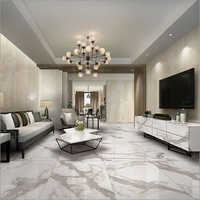 600x1200 mm Tawoos Onyx Beige Porcelain Tiles
