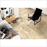 600x1200 mm Porcelain Modern Tiles