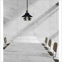 600x1200 mm Porcelain Designer Tiles