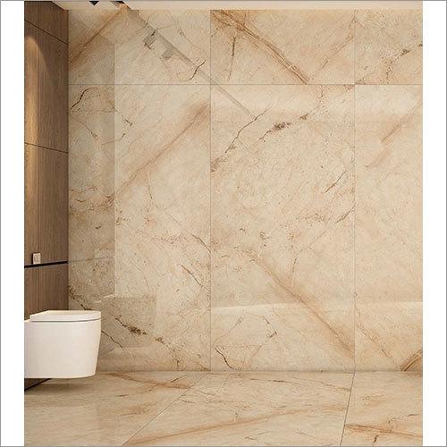 600x1200 mm Bathroom Porcelain Tiles