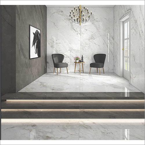 1200X2400 mm Porcelain Living Room Tiles