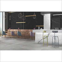 1200X2400 mm Porcelain Fancy Tiles