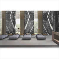 1200X2400 mm Porcelain Designer Tiles