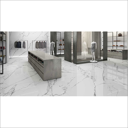 1600X3200 mm Porcelain Fancy Tiles