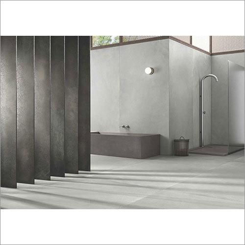 1600X3200 mm Porcelain Floor Tiles
