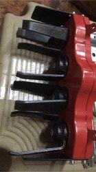 Petrol Engine Spare Part