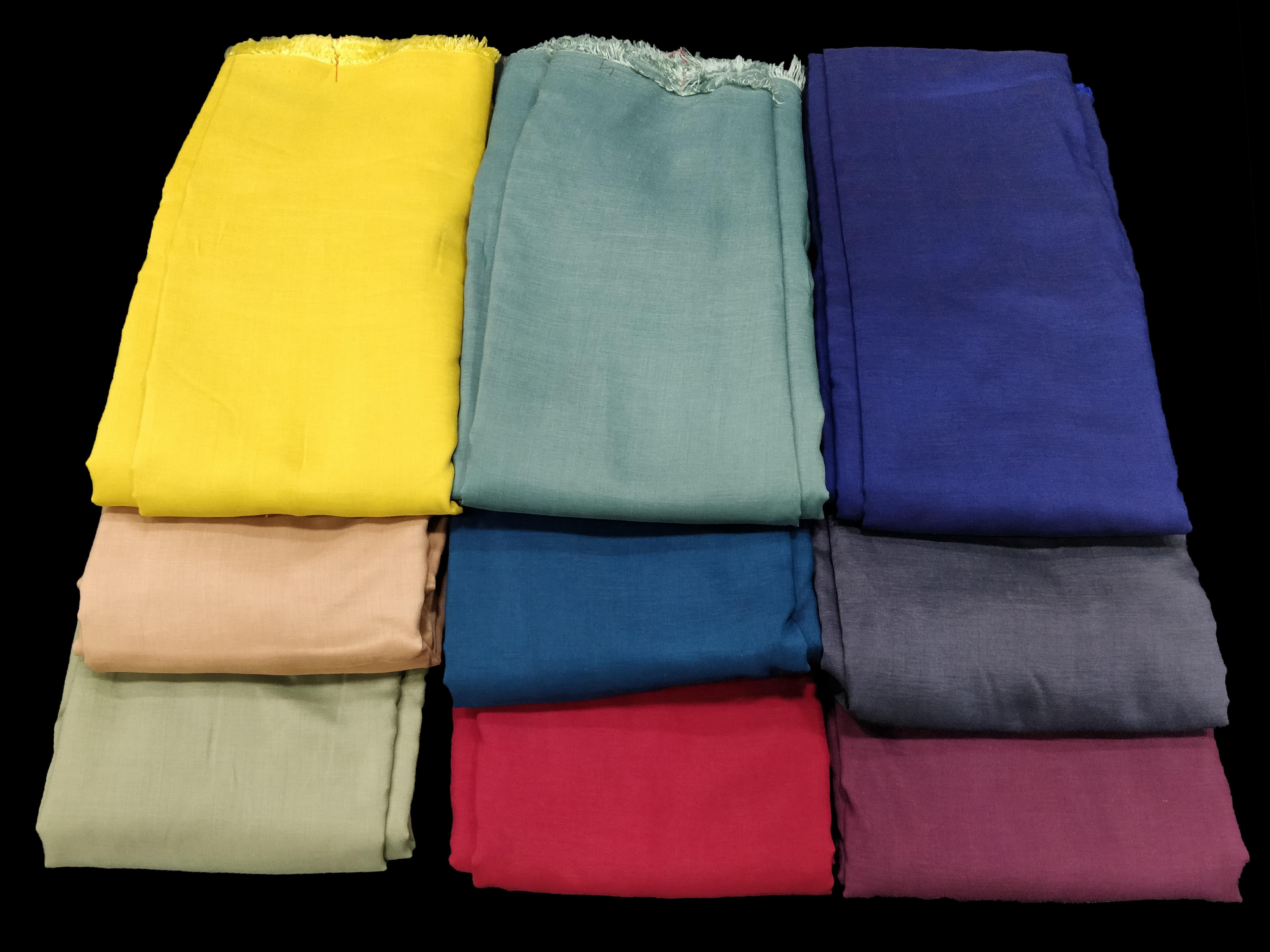 Muslin Cloth Online