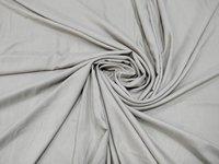 Dyed Muslin Fabric