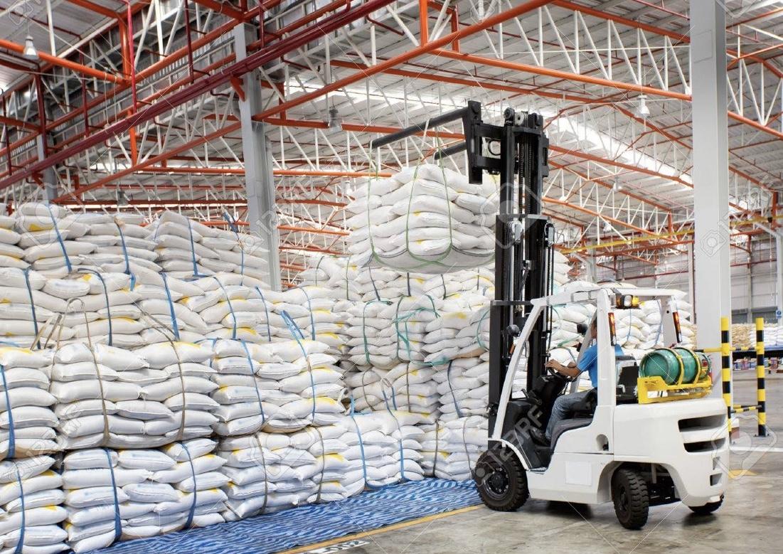 Super Quality Macro fertilizer-MAP 12:61:00