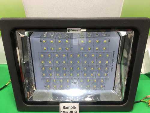 200W LED HIGH MAST LIGHT